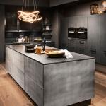 Ecook xclusiv hout | Eigenhuis Keukens