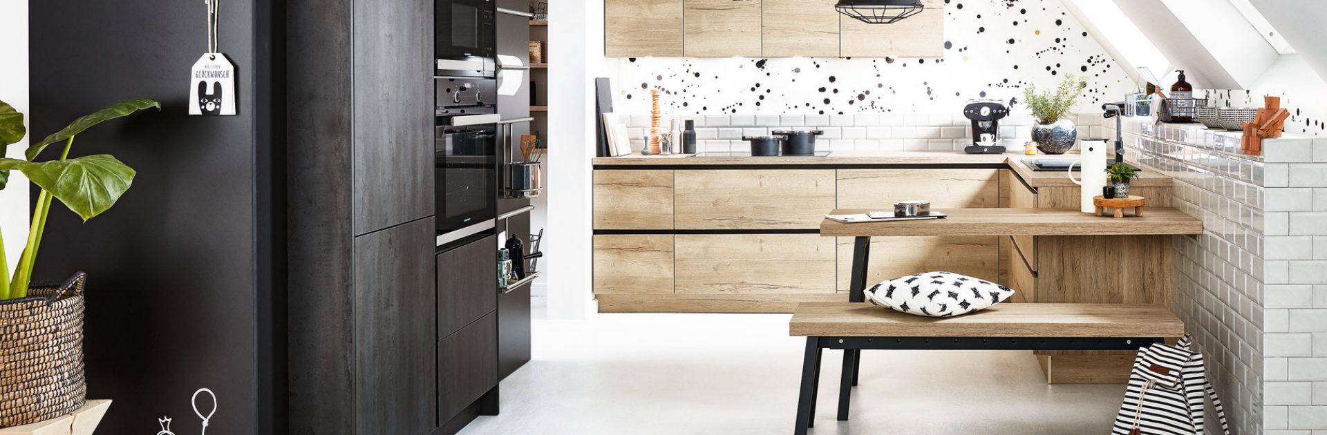 Een koelkast kiezen   Eigenhuis Keukens