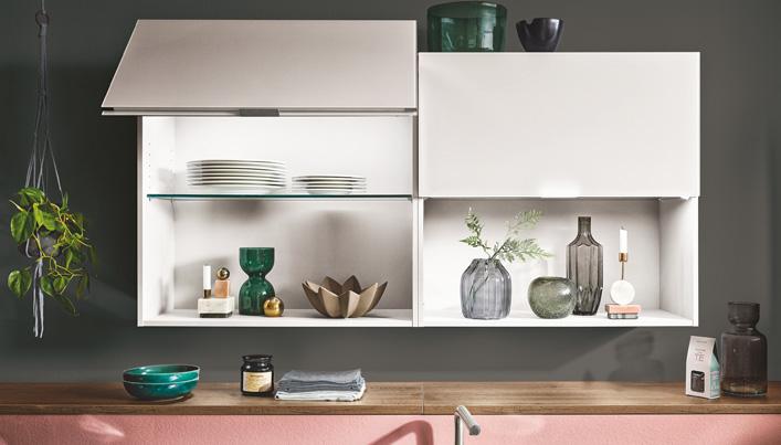 Eigenhuis Keukens | Keukenkasten inrichten