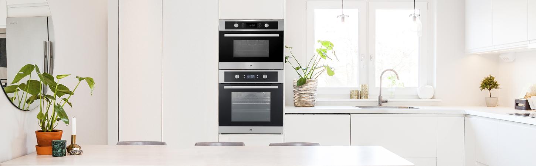 ETNA keukenapparatuur | Eigenhuis Keukens