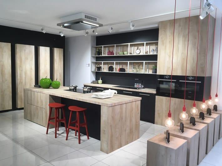 Welp Tips voor de juiste keukenverlichting | Eigenhuis Keukens TJ-87