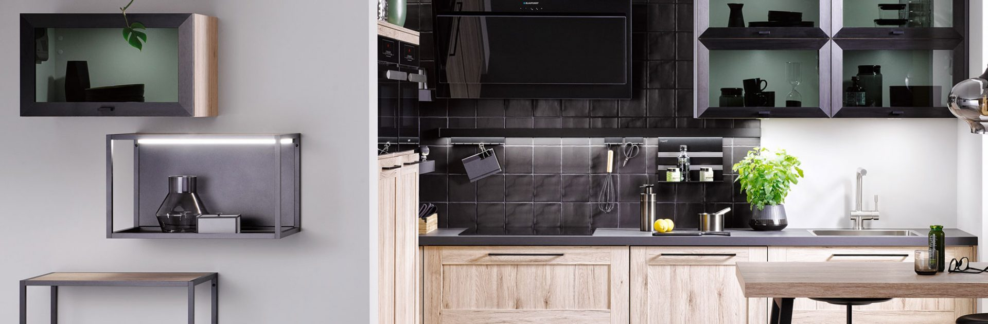 Unieke keukens klassieke stijl | Eigenhuis Keukens