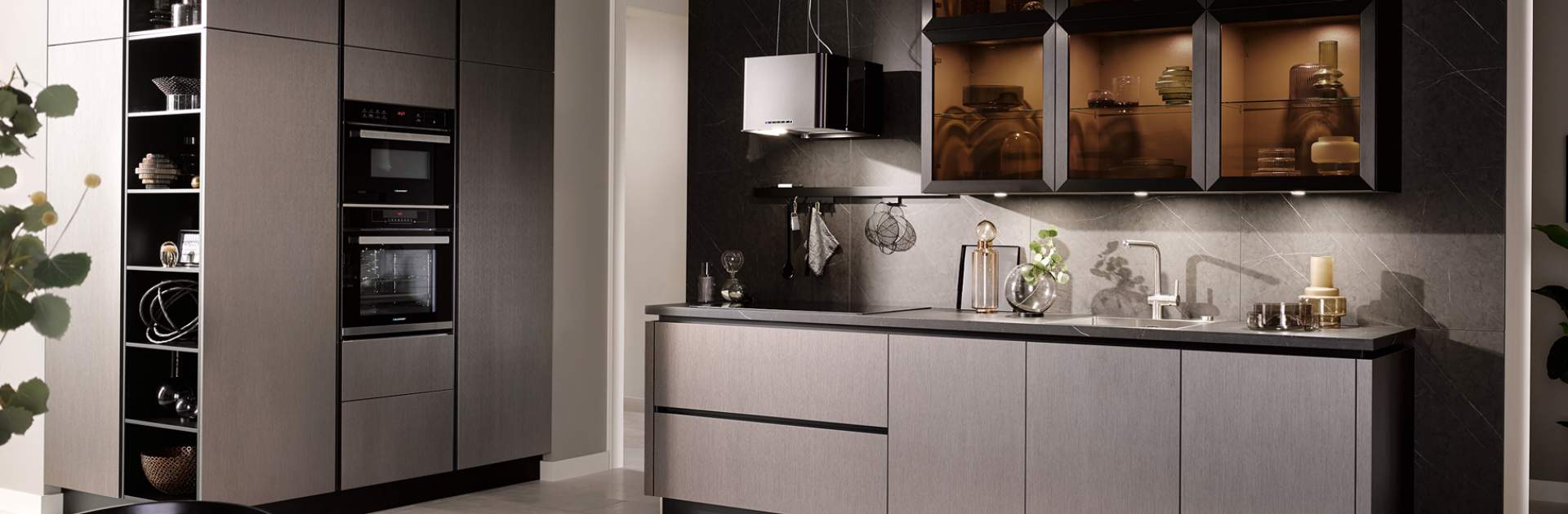 Een nieuwe keuken onderhouden | Eigenhuis Keukens