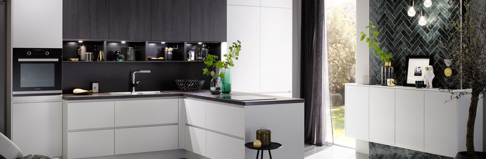 Tips bij het kopen van een nieuwe keuken | Eigenhuis Keukens